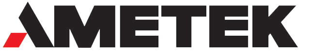 AMETEK Solidstate Controls logo